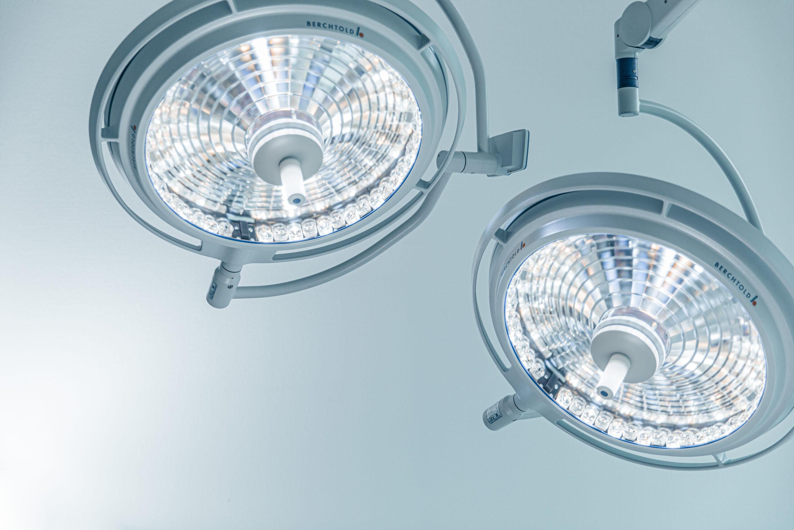 LIMBECK-172-stryker-berchtold-op-leuchten