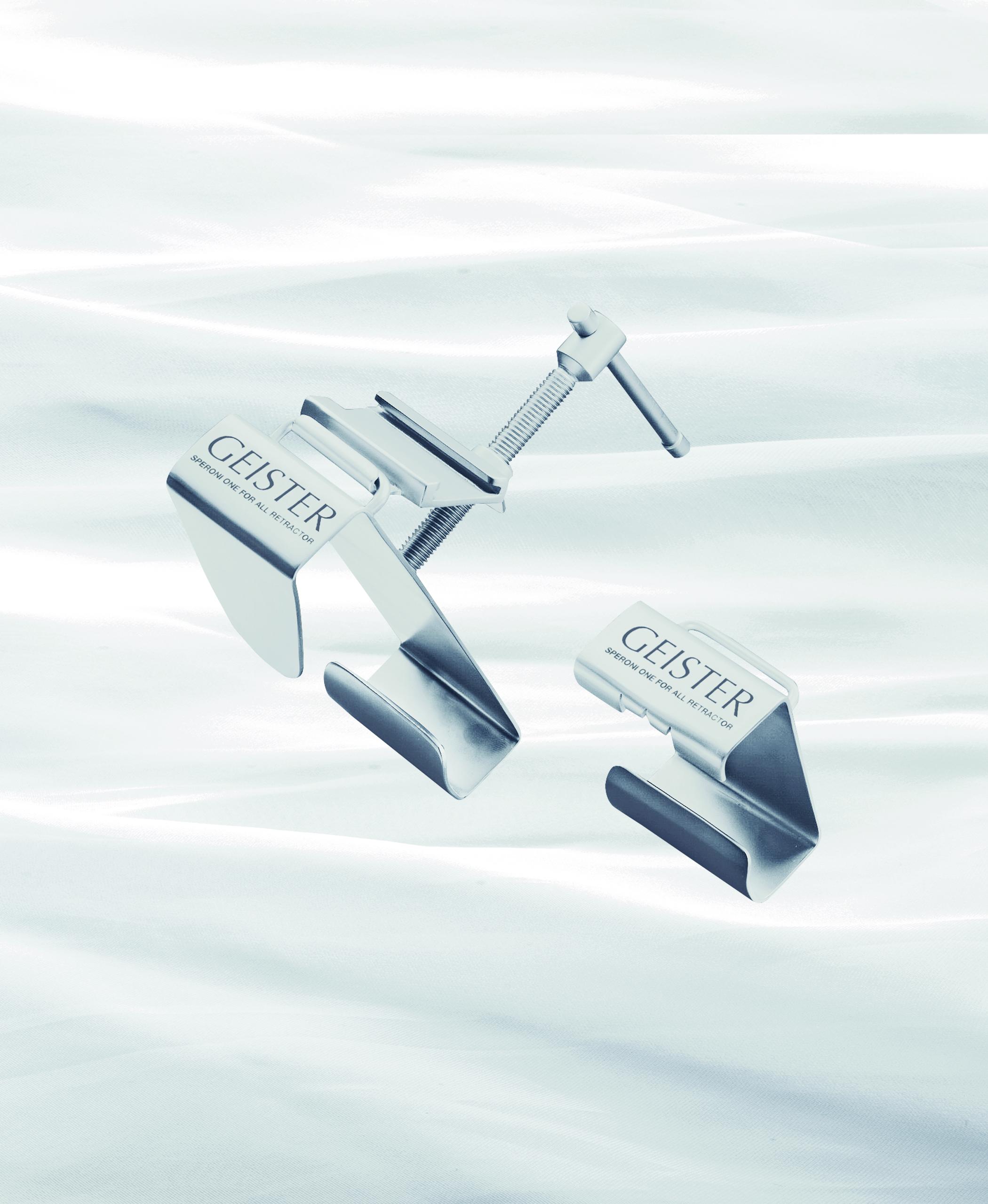geister-speroni-retraktor-valven