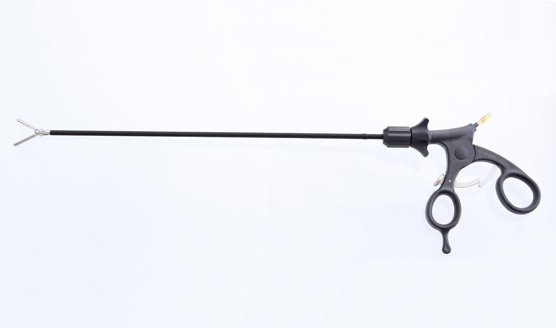 tekno-laparoskopie-fasszange